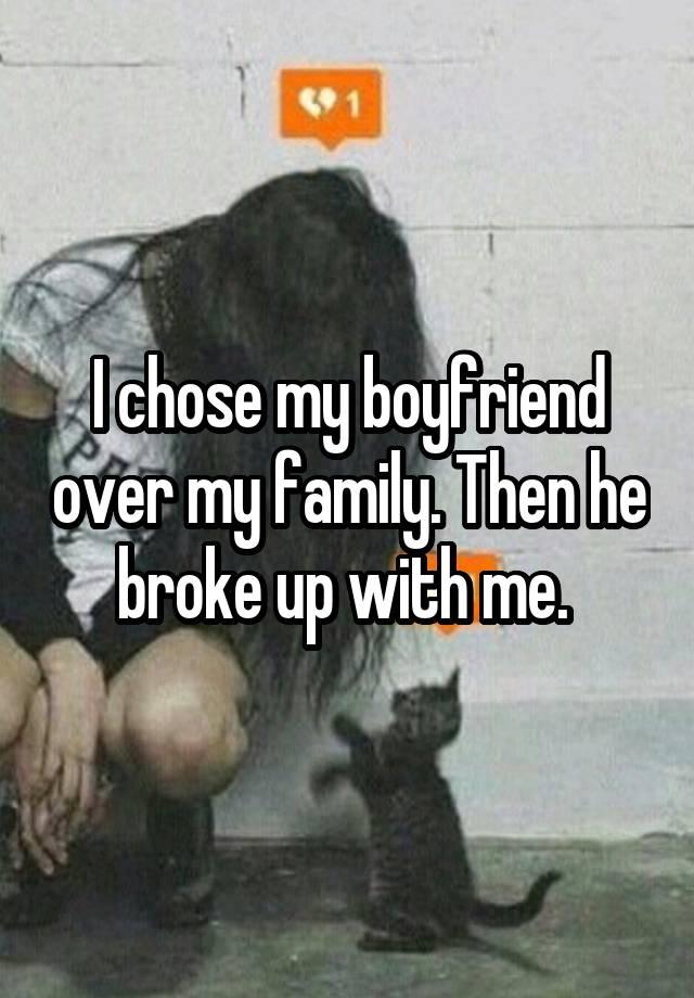 i want my husband to love me again