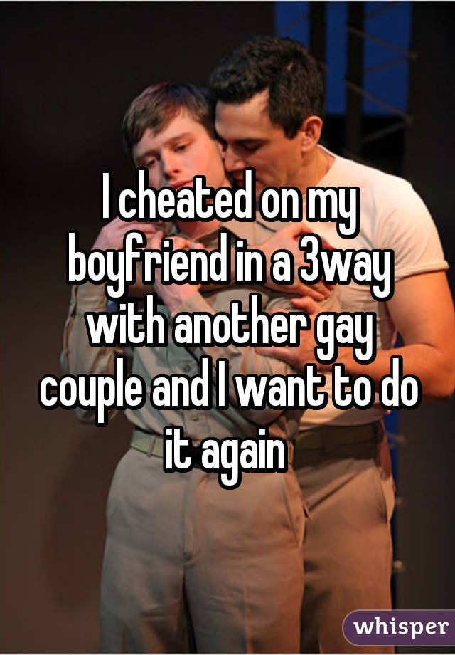 from Bryson need gay bf on runescape