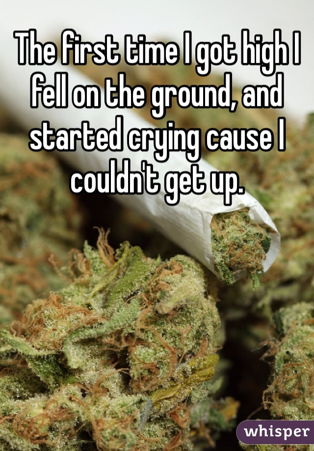04f3d47349f6176859119d9245607e8b3c7dfb wm Hilarious Stories About Getting Stoned For The First Time