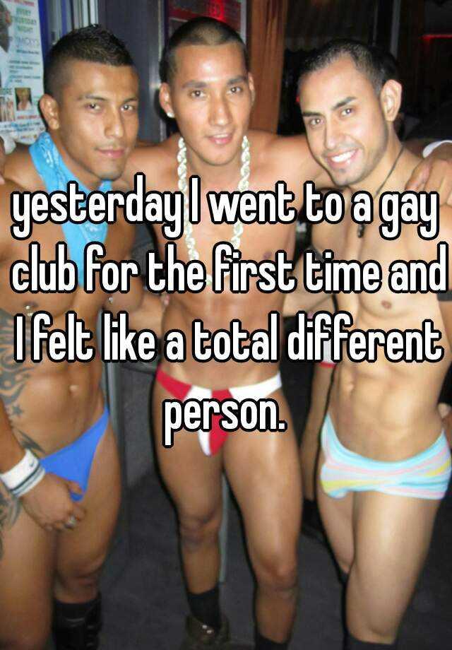 Gay Piss Club 23