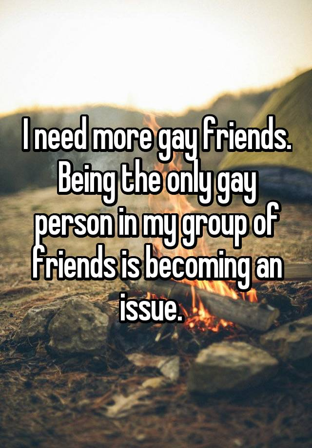 College hookup gay republicans suck quotes about friendship
