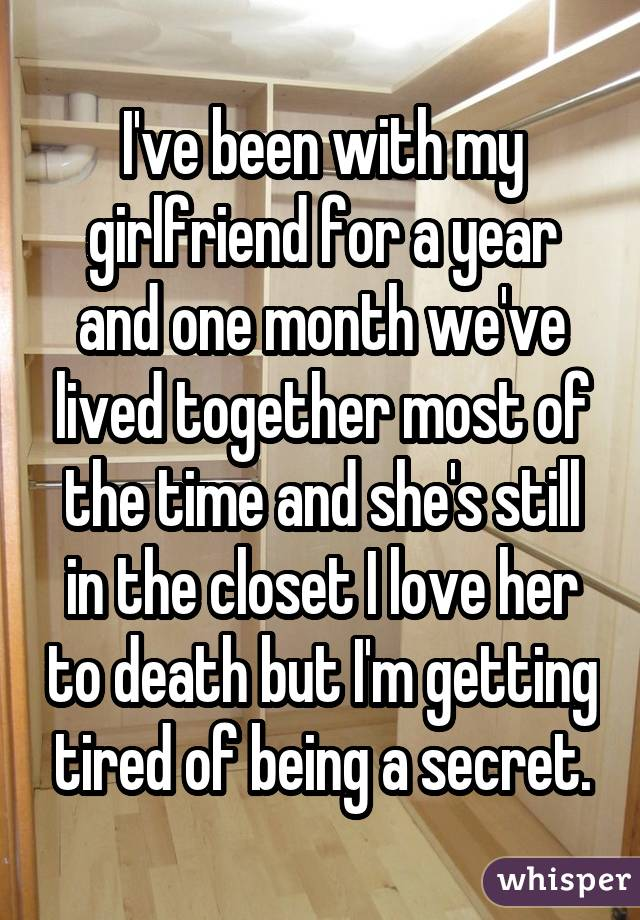 Image Result For Quotes About Someone Making