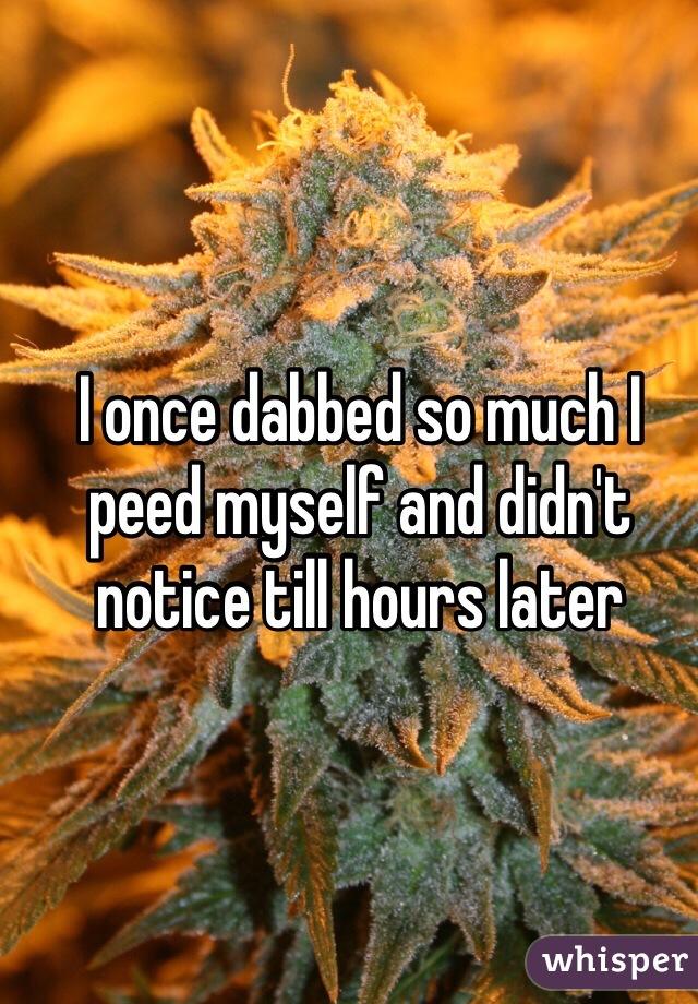 050bd4f283753322705946cc59edd842be4262 wm Marijuana And Modern Day Religion. Is It A Sin?