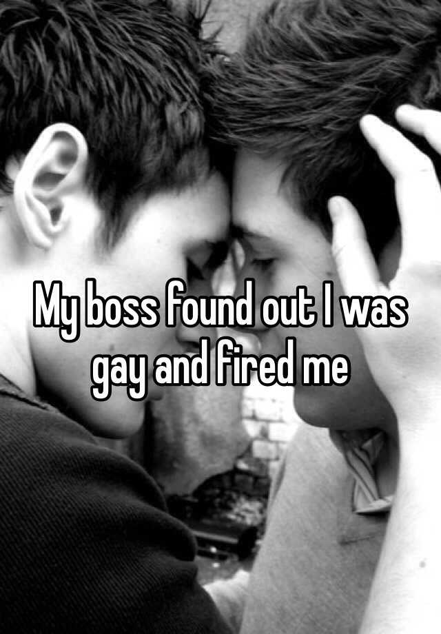 To Partner A Gay How Find