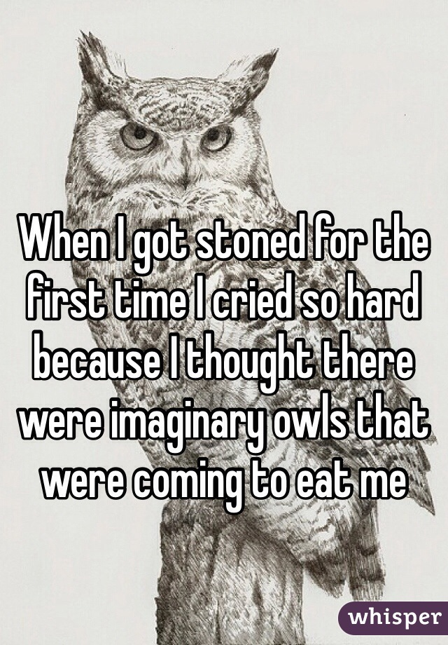 05142595791b5764079131599810f567ea05cb wm Hilarious Stories About Getting Stoned For The First Time