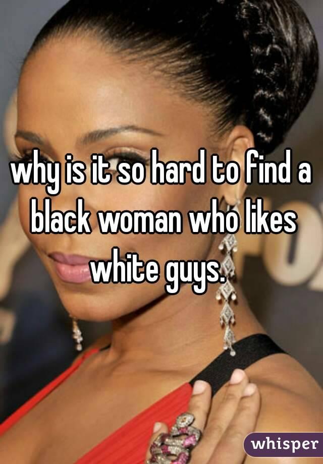 Why are scorpio women so difficult