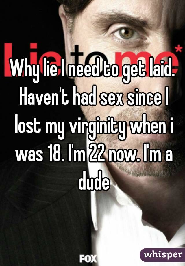 Lost My Virginity When I Was 13 Had Sex With 6 Different People Oral -6321