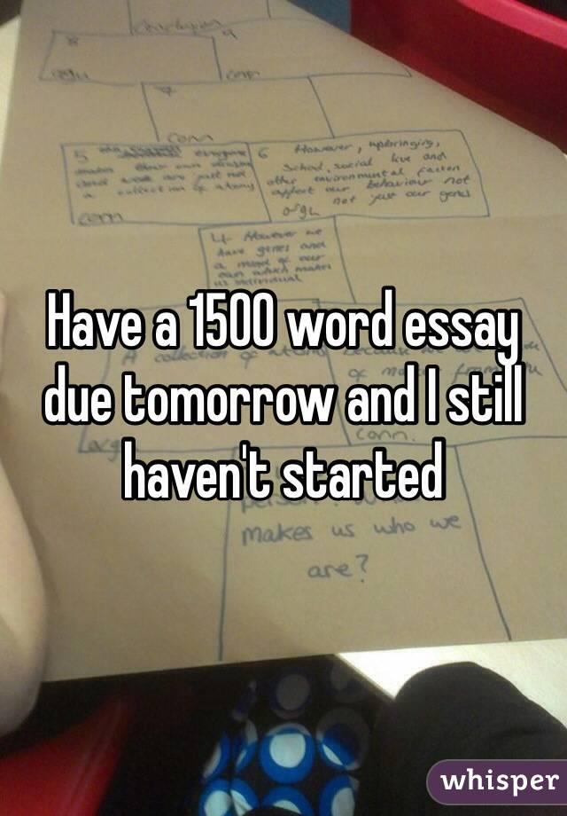 Homework & eyesight image 3
