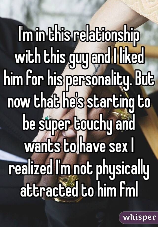 more sex loves What does casual dating no commitment mean on pof must orally inclined. I'm