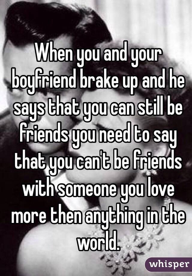 in love with best friend but dating someone else I'm in love with my best friend who just started dating someone else i'm a guy who is around 22 years old and i have a best friend who is around the same age we've known each other for.