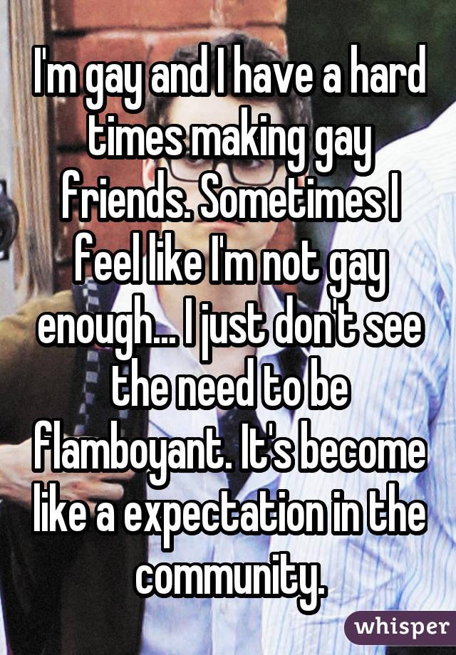 gay footjob blog