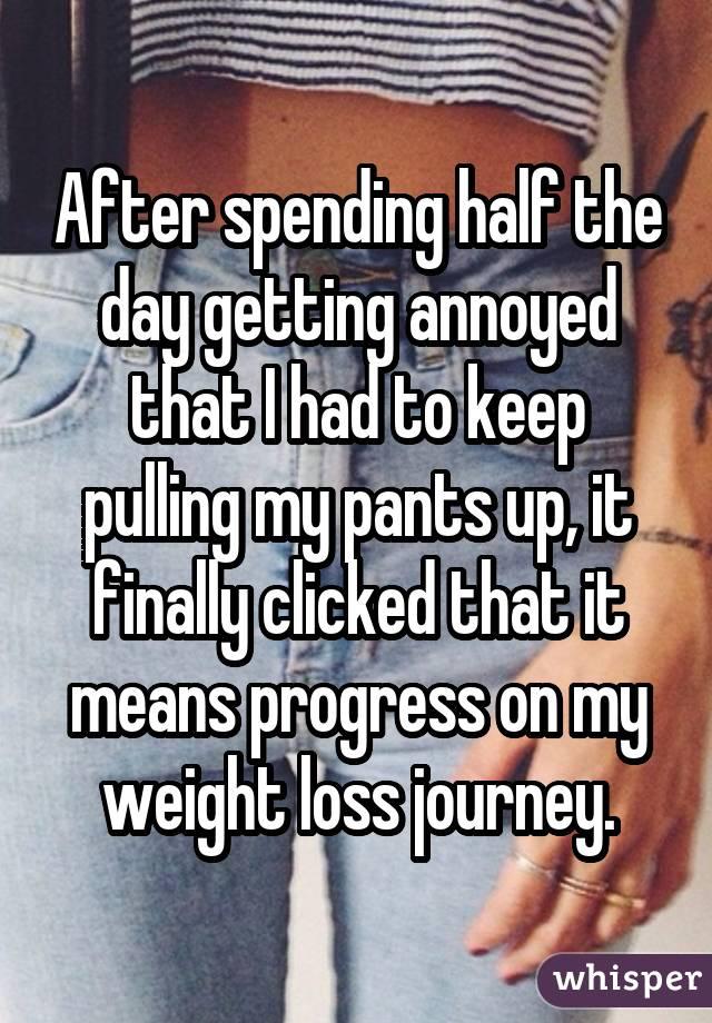 Lose weight milton keynes image 2