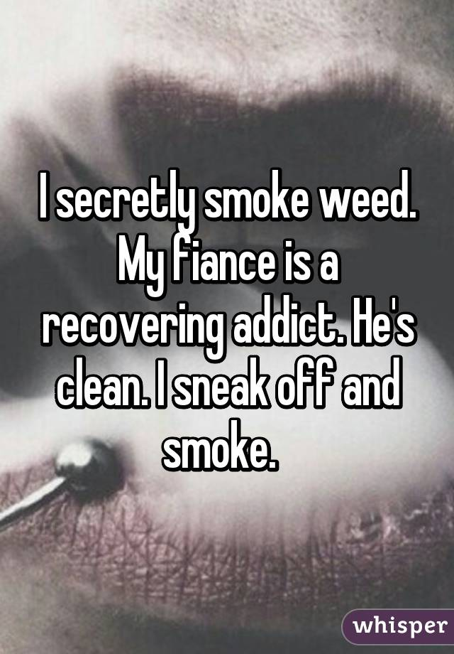 051e19b54399c2a7770e75c66ee19a696ab2aa wm Do you hide your weed smoking habits? These 19 people confess...