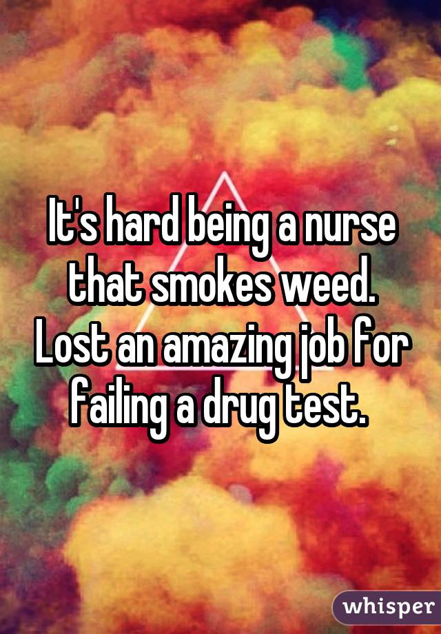 051ec28579d898d05f8e167472297419682544 wm 18 Medical Professionals Who Admit To Smoking Weed