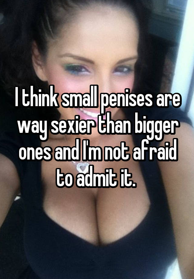 Big cock small woman
