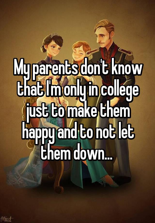 my parents my hero