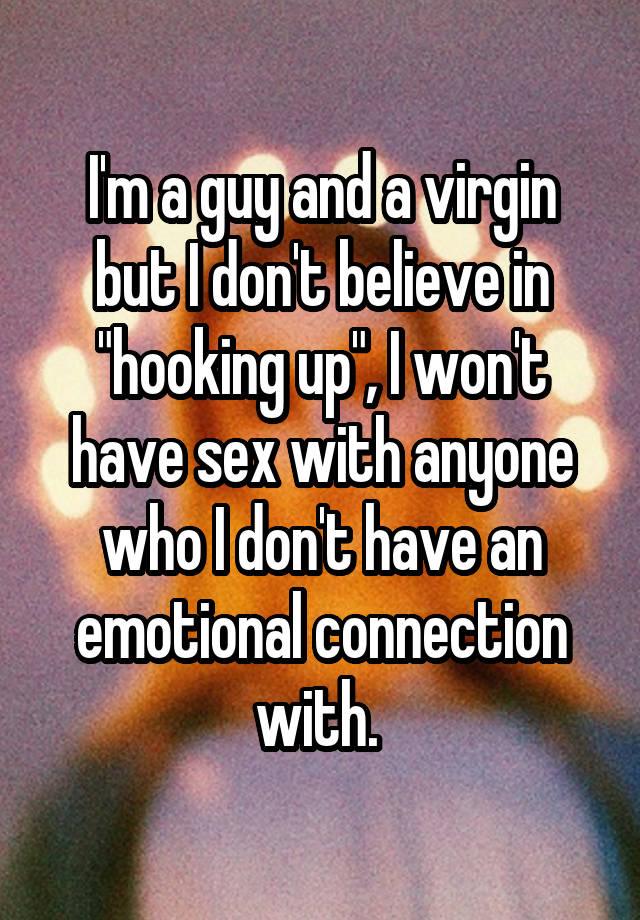 tips-on-sex-for-virgins-xxx-skinny-black-women-pusy
