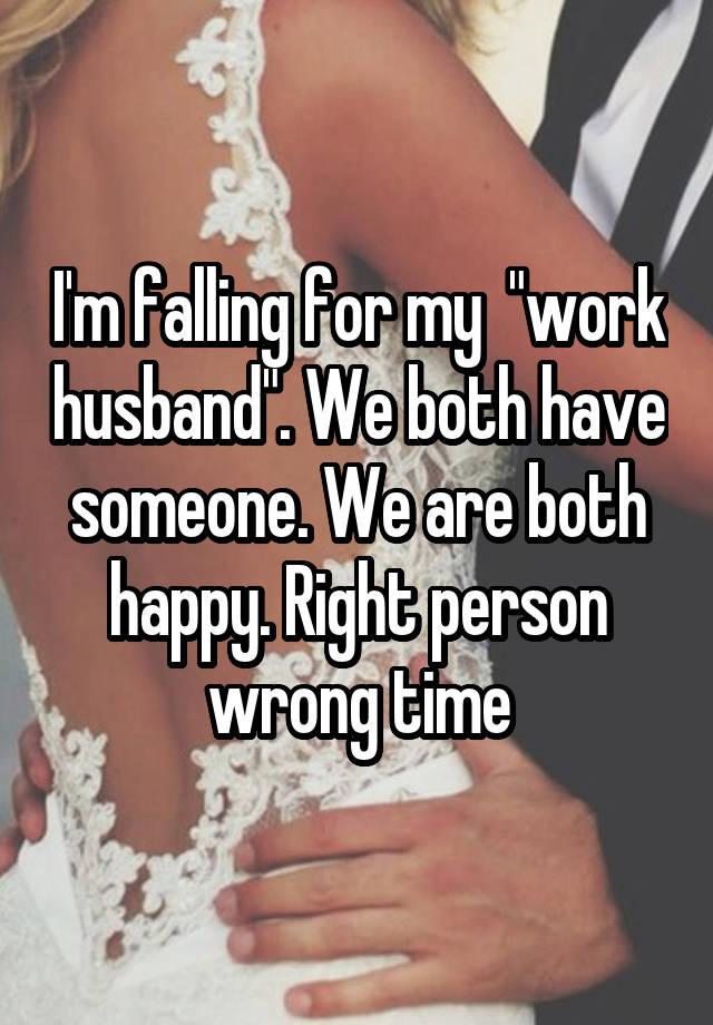 my husband is not romantic