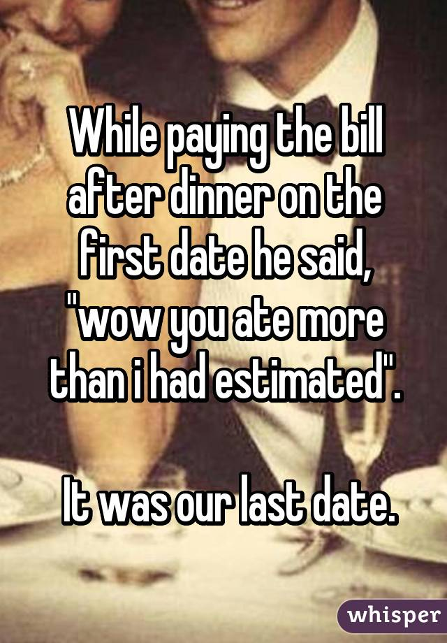 Dating in todays world quotes