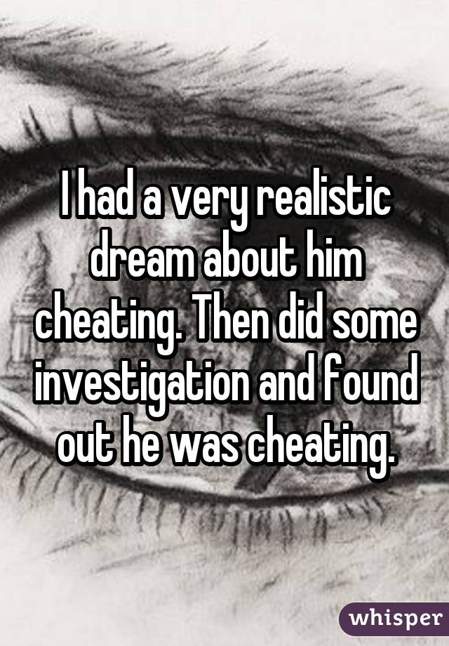 23 shocking ways people discovered they were being cheated