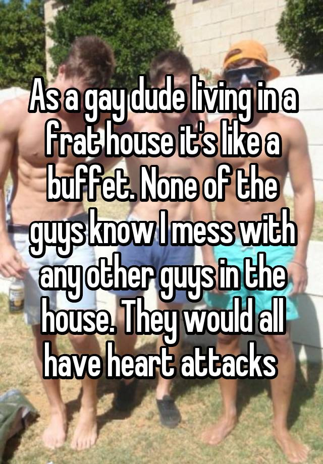 Best free gay personals