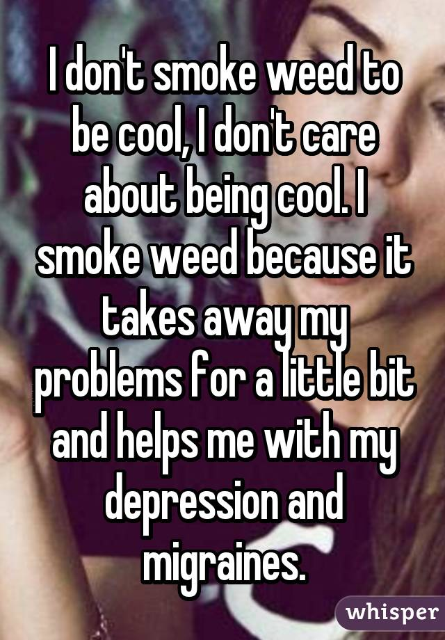 05432c7e289fc0507fe763f9afd7de682d0d2c wm 27 Ways Cannabis Helps People Better Their Mental Health